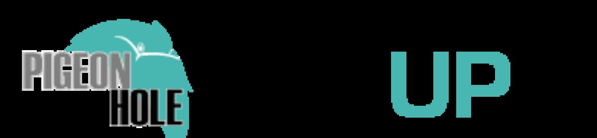 Semupa